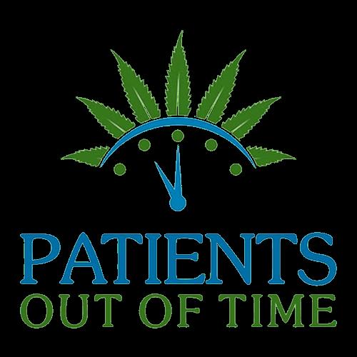 patientsoutoftime
