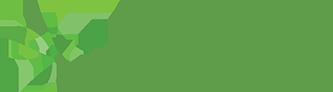 Growingmarijuanablog.com
