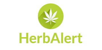 HerbAlert