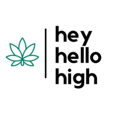 Hey Hello High