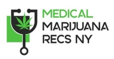 Medical Marijuana Recs NY