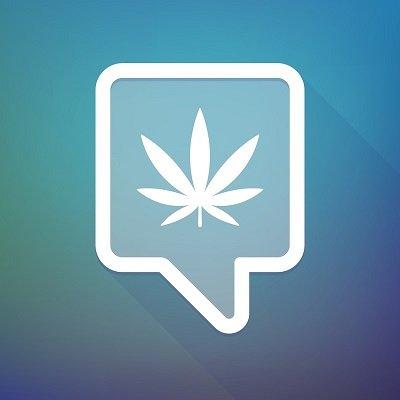 Medical Marijuana Program Connection