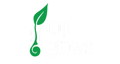 Top Grows