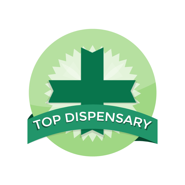 Top Marijuana Dispensaries in 2017