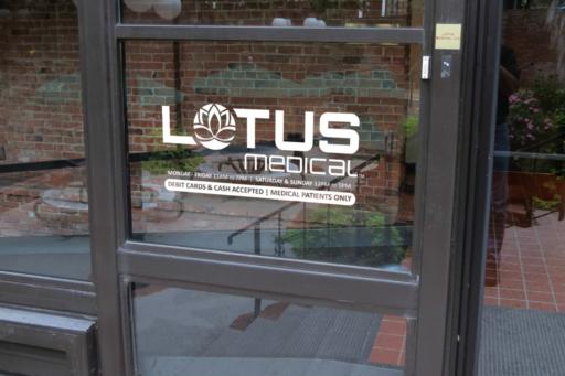 Lotus Medical