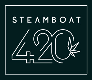 Steamboat 420