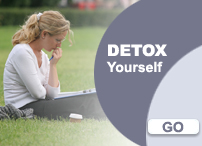 Detox Your Body from Drugs with these Detoxification Programs